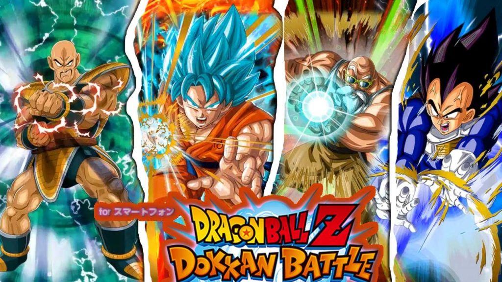 [Imagen: Dragon_Ball_Z_Dokkan_Battle_planeta-gaming-1024x576.jpg]