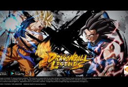 Dragon Ball Legends-planeta-gaming