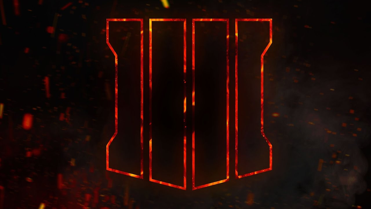 u00bfcross play en call of duty black ops 4  planeta gaming call of duty logo wallpaper call of duty legos