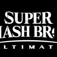 Super Smash Bros. Ultimate reviews