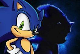 Sonic movie comparison