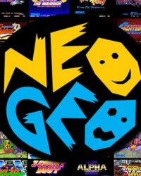 ACA Neo-Geo Nintendo Switch