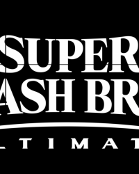 Super Smash Bros. Ultimate reviews