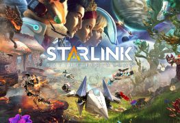 Starlink Battle for Atlas update