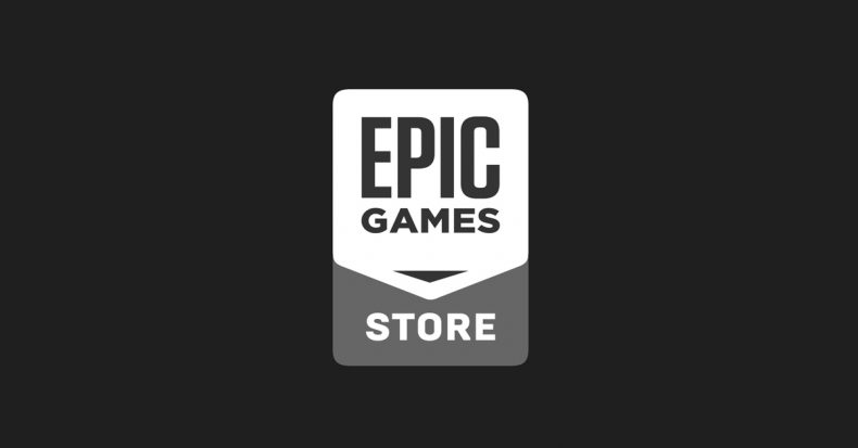 Epic Games Store debut