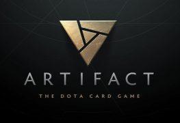 Artifact Valve