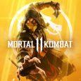 Mortal Kombat 11 reveal Tournament