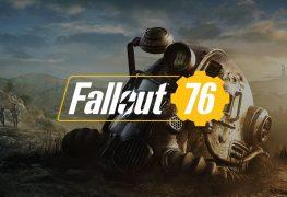 Free Fallout 76
