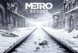 Metro Exodus Epic Bad Reviews
