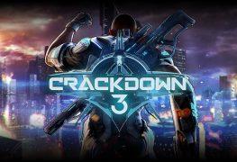 Crackdown 3 bad reviews