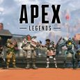 Apex Legends EA