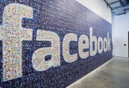 Facebook sharing data scandal