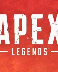 Apex Legends 92 million dollar