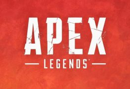Apex Legends 92 million dollar