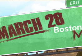 Borderlands 3 28 march