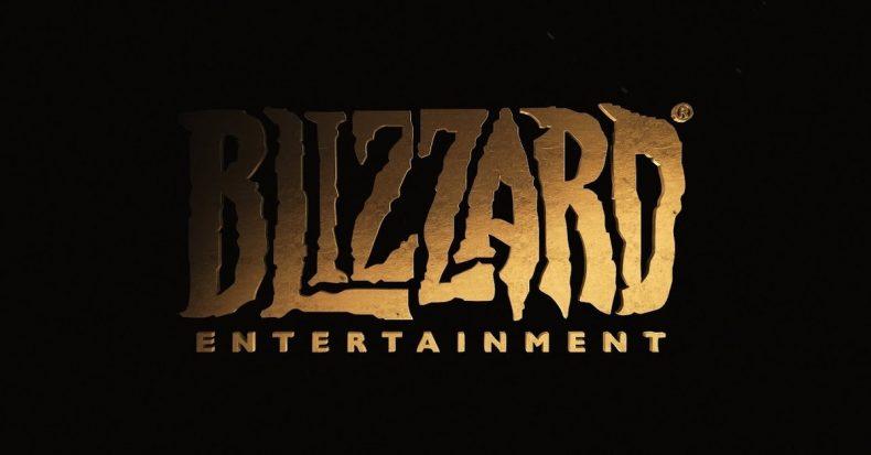 Blizzard job cuts