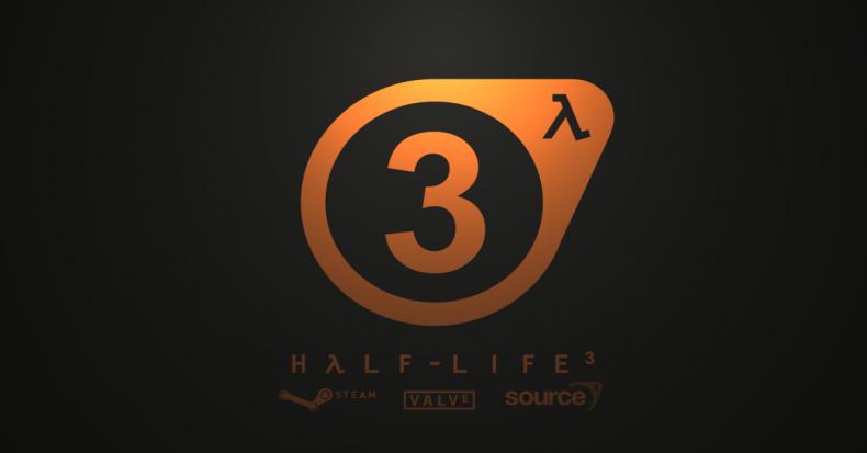 Half-Life 3 Gabe Newell fake mail