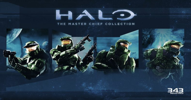 343 Industries pizza Halo