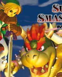 Smash Bros. Melee Hall of Fame