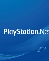 PlayStation Network ID Change