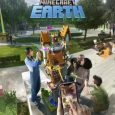 Minecraft Earth Android