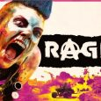 Denuvo Rage 2 Steam