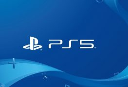 PlayStation 5 first test