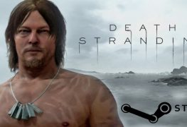 Death Stranding PC Launch