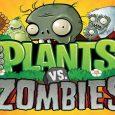 Plants vs. Zombies 10 años
