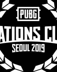 PUGB Nations Cup