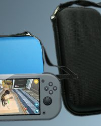 Switch Mini Honson Gaming