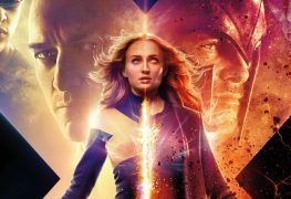 X-Men: Dark Phoenix Top 5