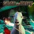 Goat of Duty early access