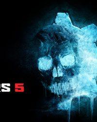 Gears 5 beta release