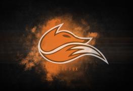 Echo Fox League of Legends slot
