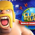 Clash of Clans World Championship ESL