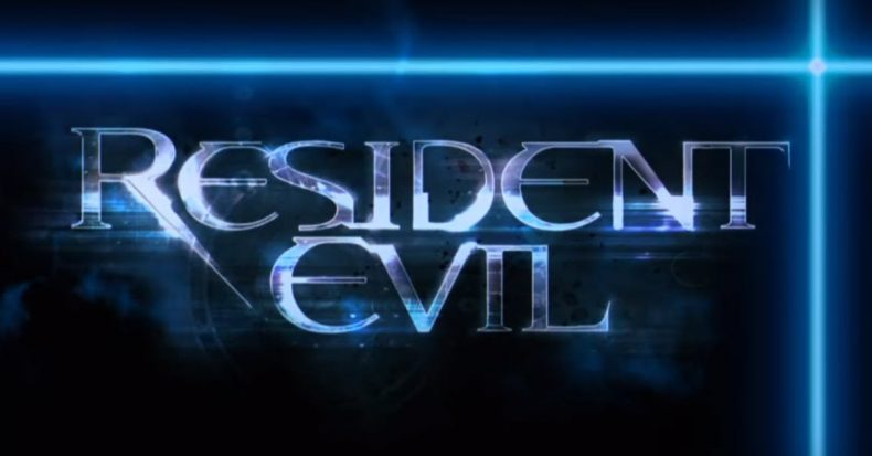 Resident Evil possible new movie