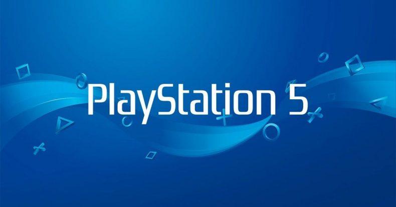 PlayStation 5 developer kit