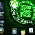 Xbox Game Pass other platforms