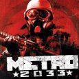 Metro 2033 filme