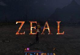Zeal Drakore Studios