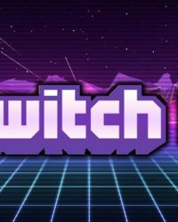 Twitch acquires IGDB