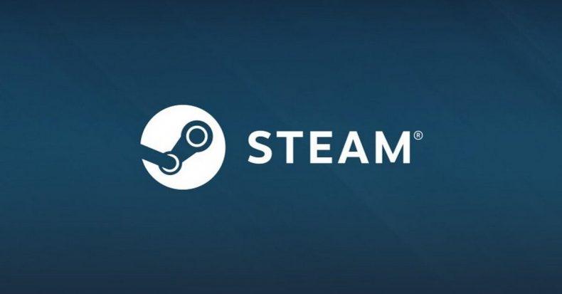 Steam France case