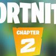 Fortnite chapter 2 China leak