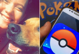 Pokémon Go player murdered