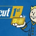 Fallout 1st Bethesda
