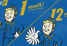 Fallout 1st user owns domain