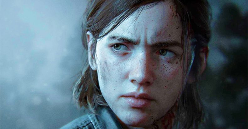 The Last of Us Part II delay