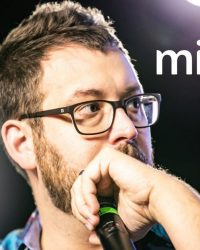King Gothalion Mixer