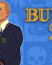 Bully 2 cancelled
